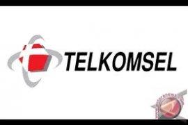 Telkomsel Tambah 110 BTS di Kalbar