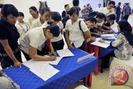 Disnaker Buleleng Sasar Tamatan SMA Ikut Pelatihan
