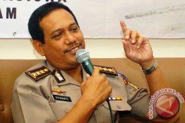 Polisi datangi rumah Dhani bahas kondisi AQJ