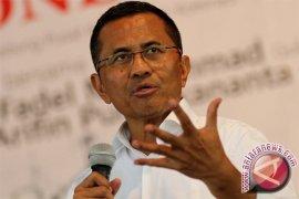 Dahlan: Belanda kalah dari Indonesia