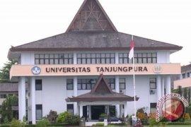 LPAC Gelar Reuni Dan Seminar Internasional