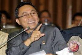 Deforestasi Hutan Indonesia Menurun