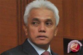 Azwar: Hatta Lebih Pas Di MPP PAN