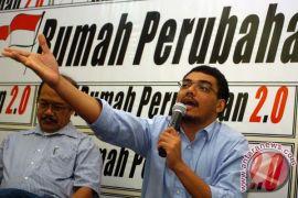 Pengamat: Timses Prabowo-Sandi perlu pertanggungjawaban moral terkait kasus Ratna