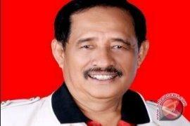 Tambul Husin Bantah Masih Tersangkut Korupsi