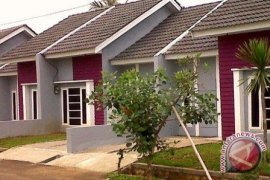 Pembeli Rumah Subsidi Dapat Bantuan Rp4 Juta