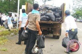 Kementerian PUPR fasilitasi Rejanglebong susun Perda sampah