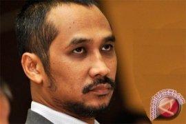 Pimpinan KPK Belum Sepakat Tuntaskan Skandal Century