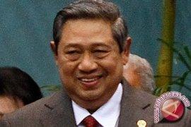 Presiden tetapkan 9 Maret  Hari Musik Nasional