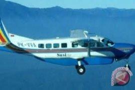 Jenazah Pilot Susi Air Segera Diterbangkan Ke Jakarta