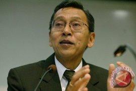 Wapres Luncurkan Program Pengakuan Hukum Adat Melalui REDD+