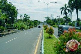 Jalan Pagar Dewa-Pulau Baai akan diperlebar