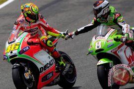 Menpora sebut Moto GP positif digelar di Indonesia