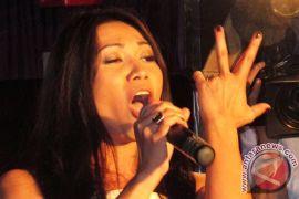 Anggun, Afgan dan Cakra Khan ramaikan konser Siti Nurhaliza