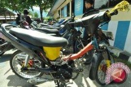 Polisi Harus Sikat Habis Geng Motor