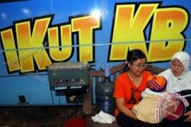 BKKBN : usia perkawinan wanita Indonesi terlalu dini