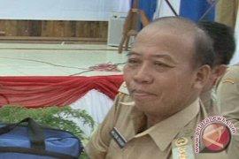 Koordinator Pembentukan Kapuas Raya Tunggu Keputusan Pusat