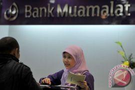 OJK nilai Bank Muamalat butuh tambahan modal