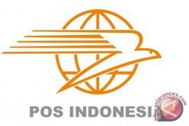 Pos Indonesia Targetkan IPO 2013