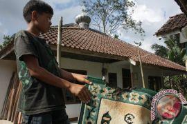 Muhammadiyah: hindari tindak anarkis terhadap Ahmadiyah