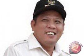 Kubu Raya Batasi Masa Jabatan Ketua RT/RW