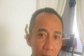 Danlantamal: Satgas Pamtas-TNI AL Agar Bersinergi