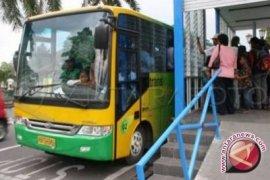 Organda Minta Dahulukan Angkutan Umum Dibanding Mobil Murah