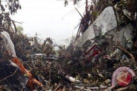 Indonesia-Rusia Kerja Sama Teliti Penyebab Kecelakaan Sukhoi