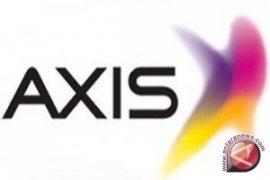 Integrasi Axis dan XL Tuntas Kuartal I 2015