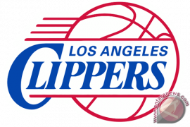 50 poin Williams antar Clippers jungkalkan Warriors 125-106