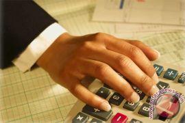 Satgas Waspada Investasi: hati-hati terhadap 18 entitas ini