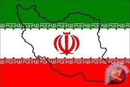 Iran Tolak Kecaman DK PBB Soal Program Nuklir