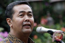 Kurikulum Indonesia belum berstandar internasional
