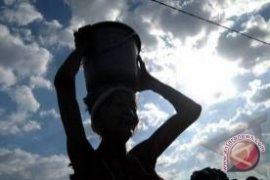Krisis Air Bersih di Kayong Utara Meluas