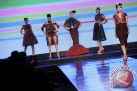 """""""Jakarta Fashion & Food Festival"""" digelar Mei"""