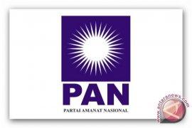 PAN Kalbar Target Pemenang Pemilu 2019