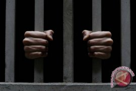 Kejari Bengkayang Tahan Empat Tersangka Korupsi