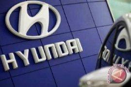Hyundai Akan Ikuti  Jejak Toyota dan Honda