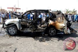 Sudan bebaskan wartawan peliput unjuk rasa