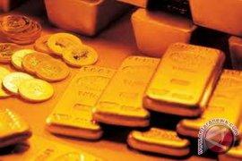 Emas Jadi Acuan Investasi yang Terus Meningkat