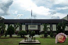 Museum Kalbar Dapat 100 Piring Cagar Budaya