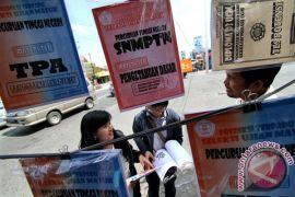 2.345 calon mahasiswa dinyatakan lolos SNMPTN Universitas Jember