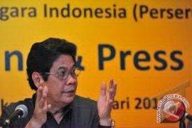 BNI Catat Laba Bersih 2012 Rp 7,1 Triliun