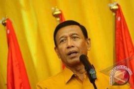 Wiranto: Klarifikasi Keaslian Dokumen DKP Penting