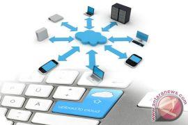 Biznet GIO Nusantara luncurkan cloud computing