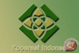 Indonesia paling banyak koperasi tapi tidak efisien