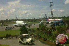 Maskapai Penerbangan agar Konsisten Dengan Jadwal Penerbangan