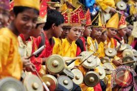 Taman Budaya Sumbar gelar Minangkabau Open Festival