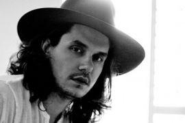 John Mayer kembali garap album