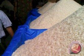 Mentan : tak ada impor beras selama 2013